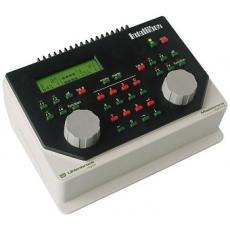 Uhlenbrock 650 Intellibox