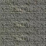 Vollmer 6039 Mauerplatte Gneis Spur H0