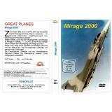 Desti VP 262 Mirage 2000