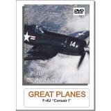Desti VP 035 F-4U Corsair I