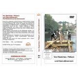 DDV001 Von Rieshirten, Flößern und Kienrussbrennern *