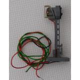 Fleischmann 9221 N-Licht-Vorsignal