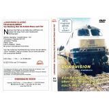 Desti EV142 LOKOVISION CLASSIC Von Bamberg-Schiefe Ebene-Hof *